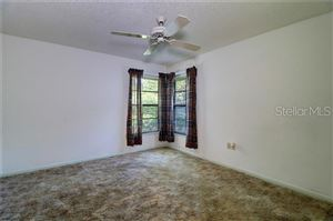 Tiny photo for 5153 LAKE VALENCIA BOULEVARD E, PALM HARBOR, FL 34684 (MLS # U8048408)