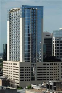 Photo of 155 S COURT AVE #1511, ORLANDO, FL 32801 (MLS # O5559417)
