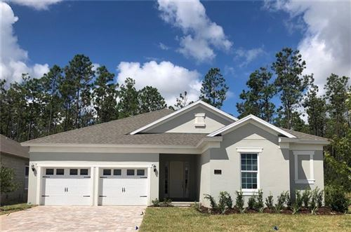 Photo of 16359 ORANGE SEED LANE, WINTER GARDEN, FL 34787 (MLS # O5854417)
