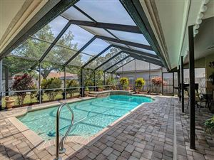 Tiny photo for 2624 WESTVIEW COURT, CLEARWATER, FL 33761 (MLS # U8041431)