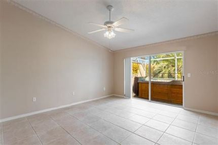 Tiny photo for 3889 DARSTON STREET, PALM HARBOR, FL 34685 (MLS # U8079432)