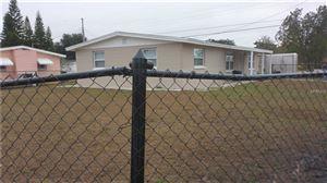 Photo of 4311 BONITA ROAD, HOLIDAY, FL 34691 (MLS # W7808433)