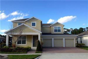 Photo of 7984 BROFIELD AVE, WINDERMERE, FL 34786 (MLS # O5563439)