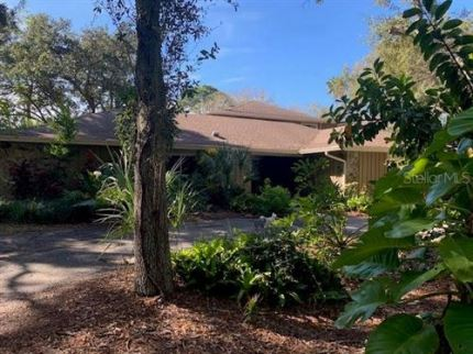 Photo of 13250 72ND TERRACE N, SEMINOLE, FL 33776 (MLS # U7851447)