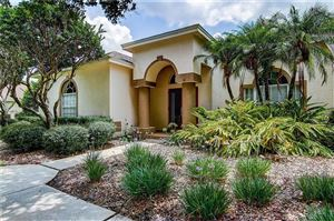 Tiny photo for 5746 STAG THICKET LANE, PALM HARBOR, FL 34685 (MLS # T3183449)