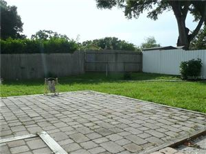 Tiny photo for 293 FOXCROFT DRIVE E, PALM HARBOR, FL 34683 (MLS # U8052468)