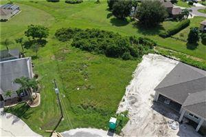 Photo of 2409 PRAGUE LANE, PORT CHARLOTTE, FL 33983 (MLS # C7419475)