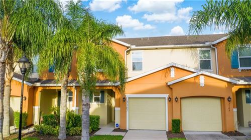 Photo of 3107 TOCOA CIRCLE, KISSIMMEE, FL 34746 (MLS # S5047477)