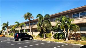 Photo of 1 GATESHEAD DRIVE #103, DUNEDIN, FL 34698 (MLS # U8026479)