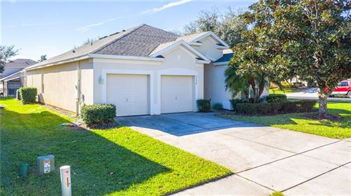 Photo of 7770 TOSTETH STREET, KISSIMMEE, FL 34747 (MLS # O5836481)