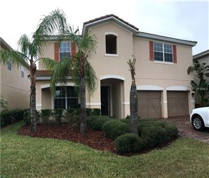 Photo of 11850 AURELIO LN, ORLANDO, FL 32827 (MLS # O5560483)