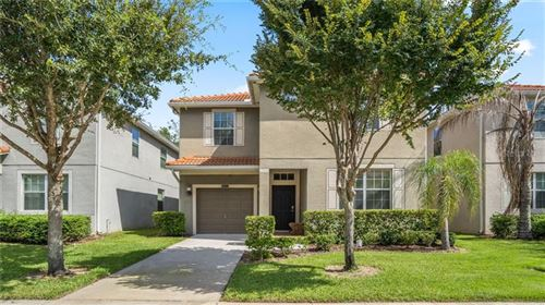 Photo of 8931 CUBAN PALM ROAD, KISSIMMEE, FL 34747 (MLS # O5826483)