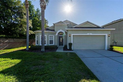 Photo of 919 DORSET PLACE, DAVENPORT, FL 33896 (MLS # O5943487)