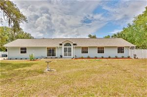 Photo of 9410 TREE TOP LANE, HUDSON, FL 34669 (MLS # U8048490)