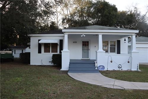 Photo of 1575 MARGARET AVENUE, BARTOW, FL 33830 (MLS # L4920505)