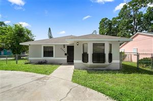 Photo of 3500 19TH AVENUE S, ST PETERSBURG, FL 33711 (MLS # U8056508)