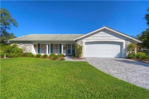 Photo of 8013 VALLEY STREAM LANE, HUDSON, FL 34667 (MLS # W7813508)