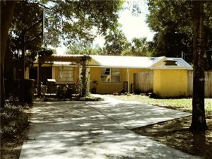 Photo of 3905 N HIGHLAND AVE, TAMPA, FL 33603 (MLS # T2892512)