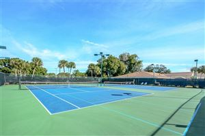 Tiny photo for 3167 MISSION GROVE DRIVE #3167, PALM HARBOR, FL 34684 (MLS # U8054520)