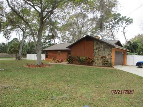 Photo of 1794 DONCASTER ROAD, CLEARWATER, FL 33764 (MLS # U8080524)