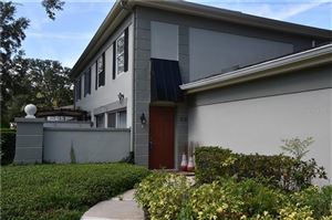 Photo of 6222 GREENLEAF LANE, TEMPLE TERRACE, FL 33617 (MLS # T3189526)