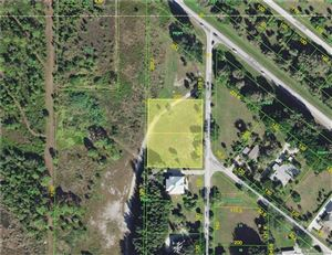 Photo of 25 GREEN DOLPHIN DRIVE N, PLACIDA, FL 33946 (MLS # C7414538)