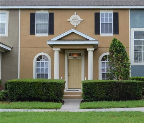 Photo of 5543 SOMERSBY ROAD, WINDERMERE, FL 34786 (MLS # O5875538)