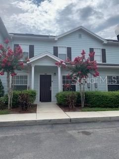 Photo of 2950 W LUCAYAN HARBOUR CIRCLE #102, KISSIMMEE, FL 34746 (MLS # S5051541)