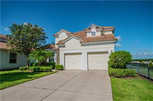 Photo of 2602 ARCHFELD BOULEVARD, KISSIMMEE, FL 34747 (MLS # U8053560)
