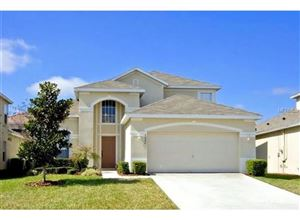 Photo of 2640 DINVILLE STREET, KISSIMMEE, FL 34747 (MLS # S5016564)