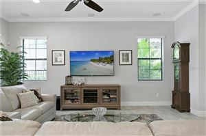 Tiny photo for 1381 MARINELLA DRIVE, PALM HARBOR, FL 34683 (MLS # U8054564)