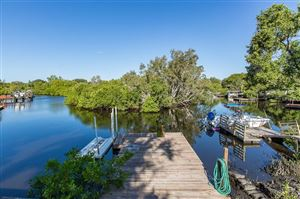 Photo of 3115 PINEVIEW DRIVE, HOLIDAY, FL 34691 (MLS # W7805576)