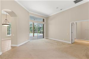 Tiny photo for 5000 QUILL COURT, PALM HARBOR, FL 34685 (MLS # U8033577)