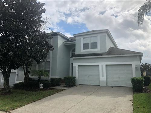 Photo of 7758 TOSTETH STREET, KISSIMMEE, FL 34747 (MLS # O5905582)