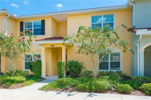 Photo of 8978 CAT PALM ROAD, KISSIMMEE, FL 34747 (MLS # S5028583)