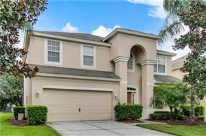 Photo of 2609 DINVILLE STREET, KISSIMMEE, FL 34747 (MLS # O5824587)