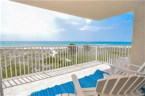 Photo of 13195 GULF LANE #202, MADEIRA BEACH, FL 33708 (MLS # U8040617)