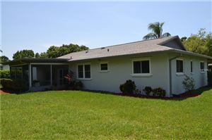 Tiny photo for 2870 DOONE CIRCLE, PALM HARBOR, FL 34684 (MLS # U8045623)