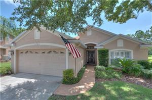 Photo of 3706 BRICKELL COURT, LAND O LAKES, FL 34639 (MLS # T3186630)