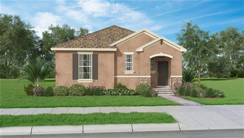 Photo of WINTER GARDEN, FL 34787 (MLS # O5853651)