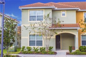 Photo of 8965 CAT PALM ROAD, KISSIMMEE, FL 34747 (MLS # S5025656)