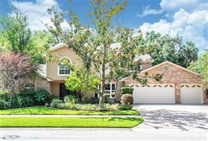 Photo of 6815 BLUFFS BOULEVARD, TEMPLE TERRACE, FL 33617 (MLS # A4440671)