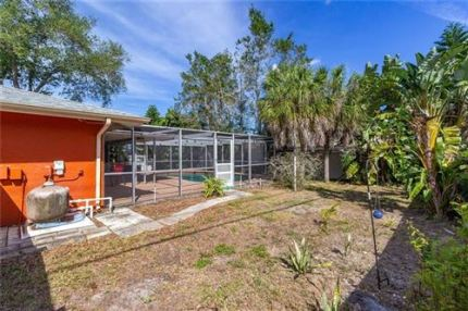 Tiny photo for 1280 FOREST GROVE BOULEVARD, PALM HARBOR, FL 34683 (MLS # T3232674)