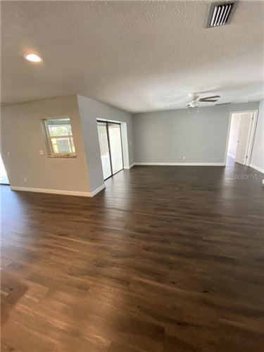 Tiny photo for 3643 FAIRWAY FOREST CIRCLE, PALM HARBOR, FL 34685 (MLS # O5843680)