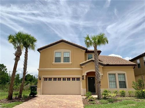 Photo of 1812 NICE COURT, KISSIMMEE, FL 34747 (MLS # O5801691)