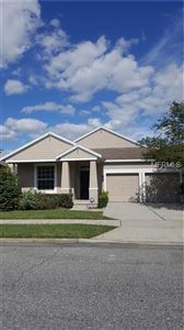 Photo of 10507 EASTPARK LAKE DR, ORLANDO, FL 32832 (MLS # O5560693)
