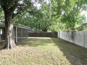 Tiny photo for 2939 SUGAR BEAR TRAIL, PALM HARBOR, FL 34684 (MLS # U8048695)