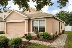 Photo of 8317 NIGHT OWL COURT, NEW PORT RICHEY, FL 34655 (MLS # U8055703)