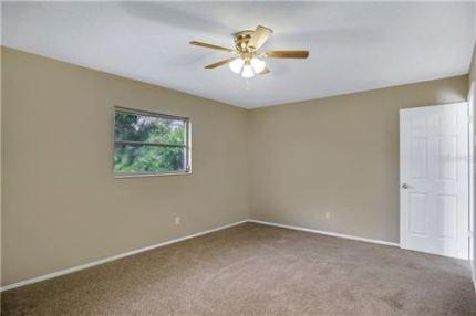Tiny photo for 901 LEEWARD WAY, PALM HARBOR, FL 34685 (MLS # O5852707)