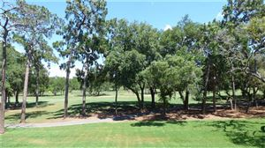 Tiny photo for 36750 US HIGHWAY 19 N #21215, PALM HARBOR, FL 34684 (MLS # U8047712)